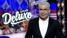 'Sábado Deluxe' esta noche en Telecinco