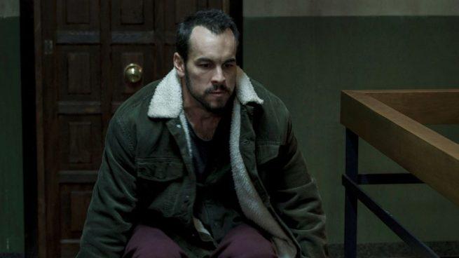 Las películas de Netflix más populares en España: TOP 7