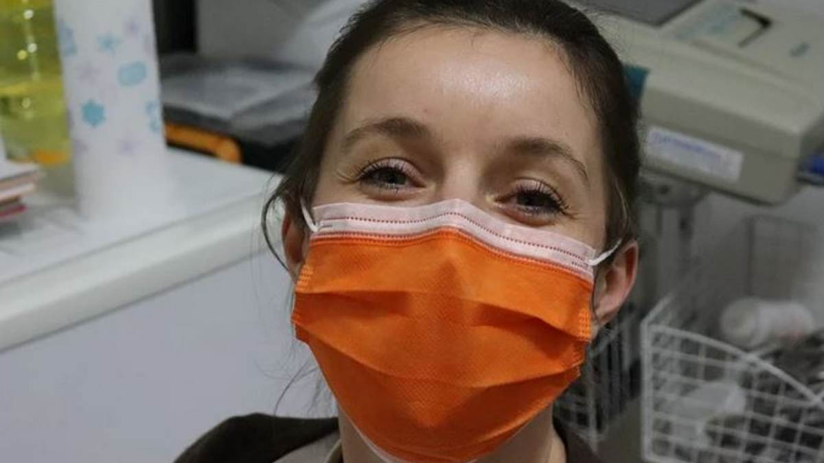 ¿Seguro que limpias la mascarilla correctamente?