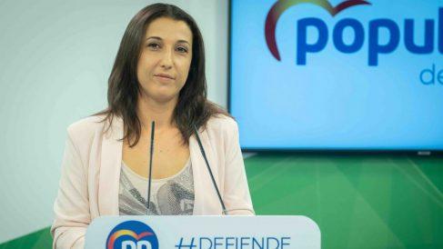 PP-A dice que «no va a permitir» que la «dejadez e inacción» del Gobierno cause un «tremendo éxodo» en el campo andaluz
