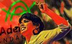 Manifiesto de Adelante Andalucía contra su líder, la 'dictadora' Teresa Rodríguez: