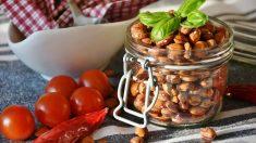 Alimentos en conserva, consejos