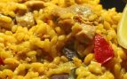 Día Mundial de la Paella: ¿sabías que la receta original se preparaba con rata?