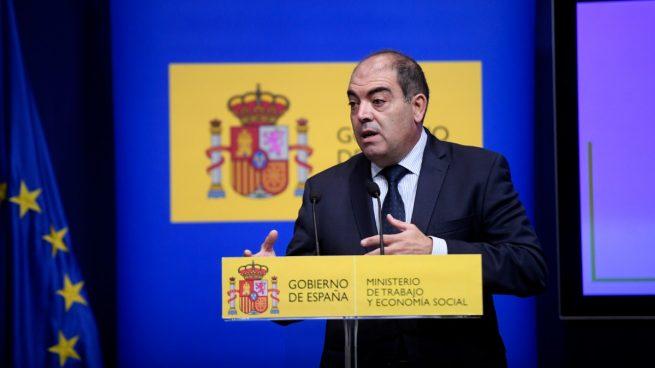 Los autónomos de ATA alertan del nuevo plan de Sánchez: