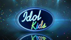 Tercera gala de 'Idol Kids' en la programación de Telecinco