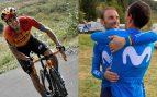 Valverde España Mundial