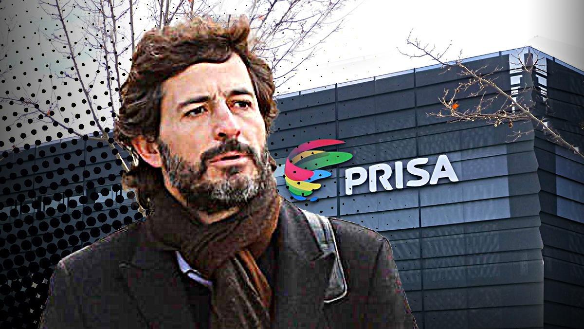 Oleguer Pujol