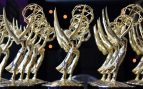 premios emmy 2020 gala virtual
