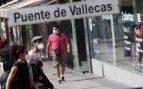 Coronavirus, última hora hoy en España: Habrá 200 policías locales en 60 puntos para hacer cumplir medidas en Madrid