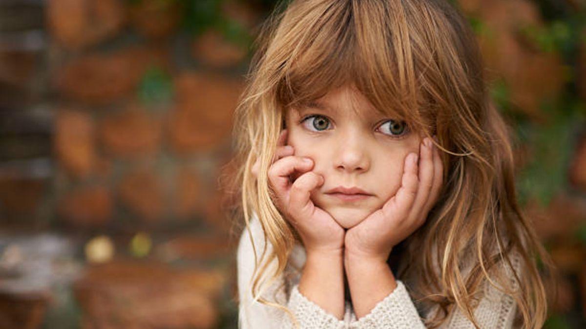 Descubre cómo lidiar con la astenia otoñal de los niños
