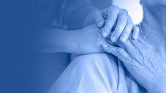 BC-clece-ayuda-profesionales-alzheimer-interior