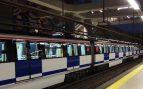 Cómo funcionará el transporte público en Madrid desde el 21 de septiembre