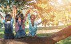 Ideas para celebrar el Día Internacional de la Paz 2020 con los niños