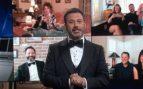 Premios Emmy 2020: Estos son todos los ganadores