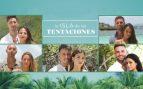 la-isla-de-las-tentaciones-estreno (1)