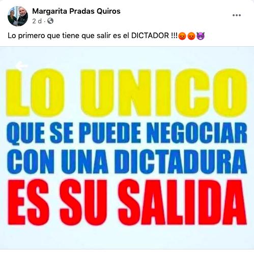 Se desmonta Marinaleda, el último bastión comunista en España: «Por fin perdemos el miedo al dictador Gordillo»