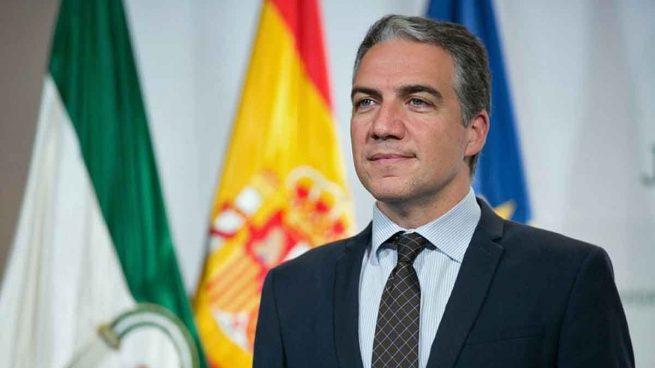 Andalucía desvela su plan para frenar la expansión del coronavirus