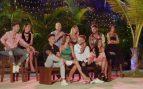 isla-tentaciones-programación-tv (1)