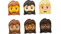 Descubre  los nuevos emojis para 2021