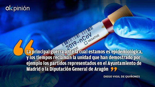 opinion-diego-vigil-quinones-interior (8)