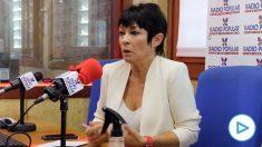 Bildu presume ante Íñigo Urkullu de «la facilidad con la que hablamos con Pedro Sánchez y sus ministros».