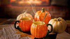 Las mejores recetas con calabaza para darle la bienvenida al otoño
