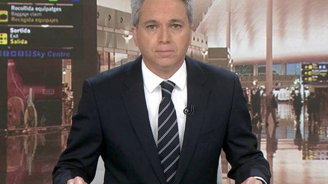 vicente-valles-reunion-telediario