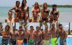 la-isla-de-las-tentaciones-2-solteros