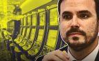 Sánchez regala el órgano sancionador del sector del juego al comunista Garzón