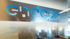 Fundación Endesa @Endesa