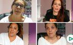 Las mujeres maltratadas de Cádiz serán desahuciadas por los impagos de Kichi: