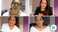 Las mujeres maltratadas de Cádiz serán desahuciadas por los impagos de Kichi: «No podemos más».