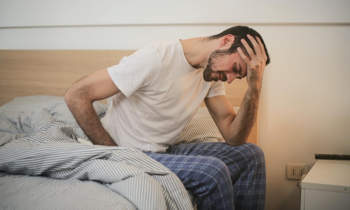 Causas de la insuficiencia hepática