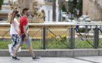 Última hora del Coronavirus en España: Madrid notifica 457 positivos, la cifra más baja en un mes