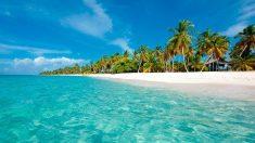 Península de Samaná, República Dominicana