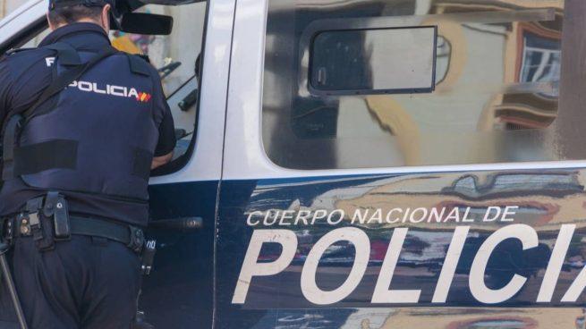 La Policía Nacional detiene a cuatro menores más relacionados con la paliza a una adolescente en Jaén