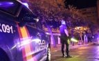 A prisión el hombre que atacó con un machete a unos policías en Almería y que acabó con tres heridos de bala
