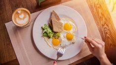 Todos esos alimentos que te gustan, son criticados, pero que son buenos para tu salud