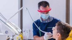 Todos los pasos para cuidar de la higiene dental de los niños en tiempos de pandemia