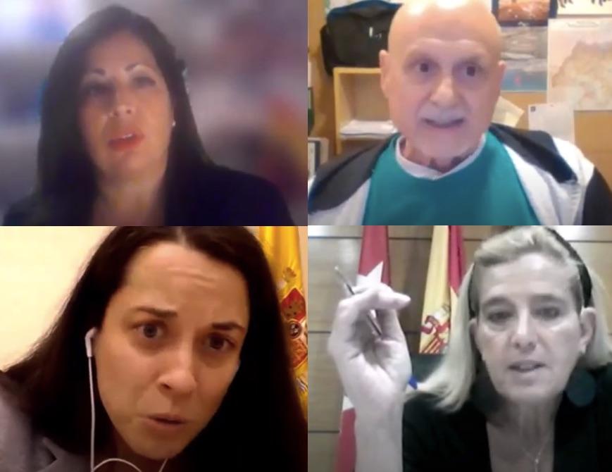 El PSOE se une a Podemos para pedir los «lunes sin carne»