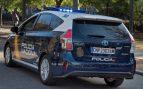 En libertad los cuatro menores detenidos por la paliza a una adolescente en Jaén