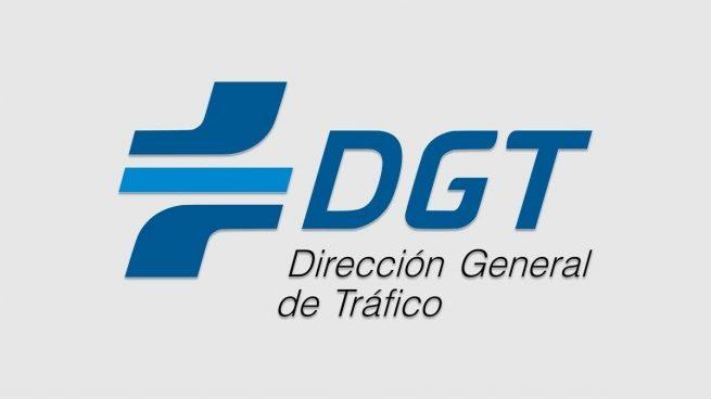 La DGT alerta de una nueva estafa de multas falsas: ¡no piques!