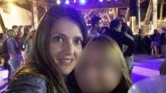 Rocía Gea desapareció el miércoles en Requena