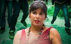 Teresa Rodríguez desata el apoyo a los delincuentes en Adelante Andalucía: okupas, mafias, palizas a policías...