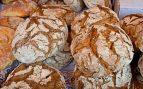 mantener pan fresco