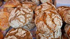 Trucos que resultan básicos para poder conservar el pan fresco