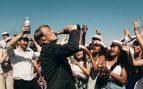 La película 'Druk' ('Another Round') de Thomas Vinterberg gana el Premio Feroz en el Festival de San Sebastián