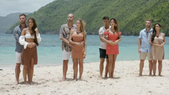 la-isla-tentaciones-programacion-tv (1)