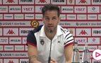 La rajada viral de Cesc contra la directiva del Barcelona