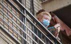 Coronavirus, hoy en España: Cataluña registra 1.884 casos y 9 fallecidos en las últimas 24 horas